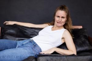 Carolin Ott Schauspielerin | Actress