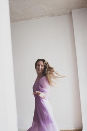 Moodsmoods Photography aka Kasia Borek 2020